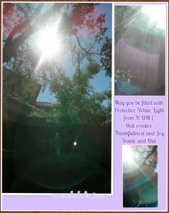 PhotoGrid_1385664038769