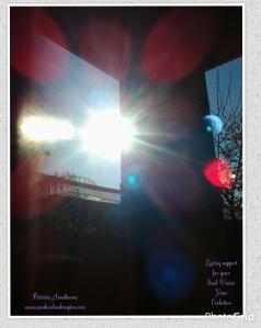 auralightbeingbluejan2014