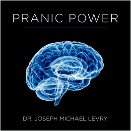 pranic-power_grande