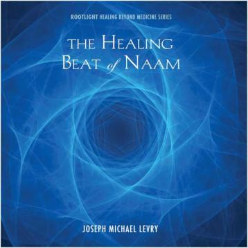 healing-beat-naam_1024x1024