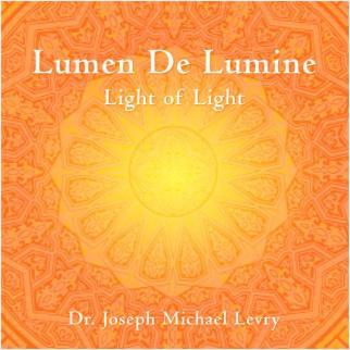 lumen_de_lumine_1024x1024